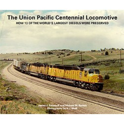 The Union Pacific Centennial Locomotive_10040