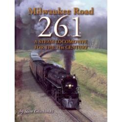 Milwaukee Road 261_10043