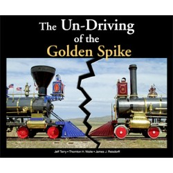 The Un-Driving of the Golden Spike_10051