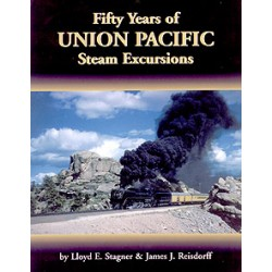 Fifty years of UP Steam Excursions_10052