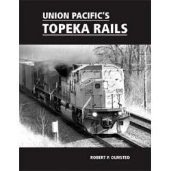 Union Pacific's Topeka Rail_10053