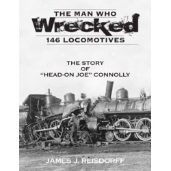 The Man Who Wrecked 146 Locomotives_10055
