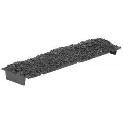380-172 HO Large Lump Coal Load_1019