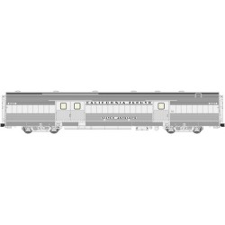 151-3009001-1 O Baggage Car_10212