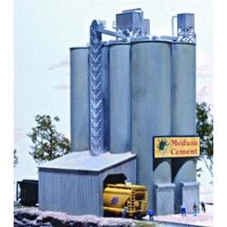 N Medusa Cement Company_10229