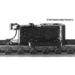 380-205 HO Coupler Height Gauges_1026