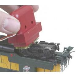 """380-236 """"Speedi"""" Driver Cleaner_1036"""