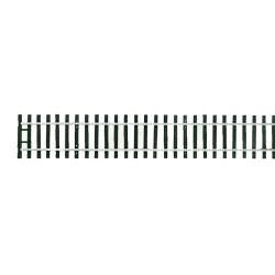 Shino-115 HO C100 Flex track_10404