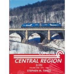 484-1530 Conrail Central Region In Color_10504