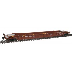 910-5052 HO 53' NSC Stand-Alone Well Car_10514