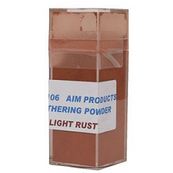 110-3106 weathering light rust 1 oz_10540