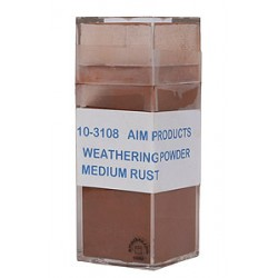 110-3108 weathering medium rust 1 oz_10542