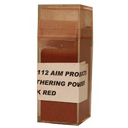 110-3112 weathering brick red 1 oz_10546