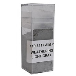 110-3117 weathering light gray 1 oz_10551