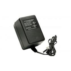 785-JP5771 EURO Netzgerät_10580