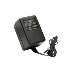 EURO Netzgerät_10580