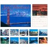6908-0747 / 2016 San Francisco Kalender_10616