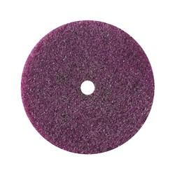 pg-M.2610 2 ruby grinding stones 22 mm_10685