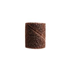 pg-M.3650 12 sanding belts 9,5 mm grain 60_10697