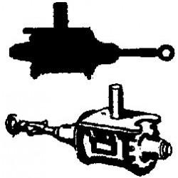 190-221 HO Brake Cylinders_10712