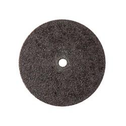 pg-M.5030 10 cut off discs 22 x 0,6 mm_10773