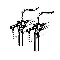 190-288 HO Injectors lifting PR_10780