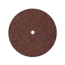 pg-M.5130 2 roughing discs_10783