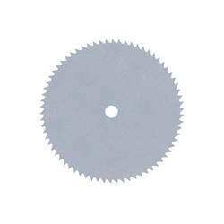 pg-M.5405 Steel mini saw blade 13mm_10798