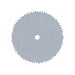 pg-M.5410 Steel mini saw blade 19 mm_10802