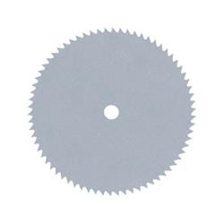 pg-M.5415 Steel mini saw blade 25 mm_10808