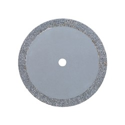 pg-M.5710 Diamond disc 22 mm_10813