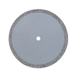 pg-M.5715 Diamond disc 30 mm_10816