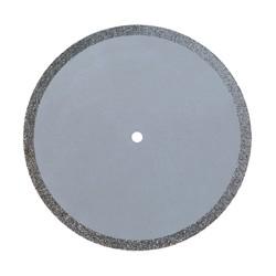 pg-M.5720 Diamond disc 40 mm_10819
