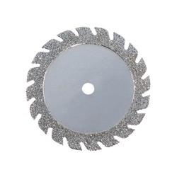 pg-M.5750 Segmented diamond disc 22 mm_10822