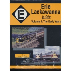 484-1033 Erie Lackawanna In Color Vol 4_10886