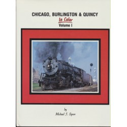 484-1024 Chicago Burlington & Quincy Vol 1_10888