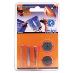 pg-M.8210 Kit 10 pieces engraving_10903