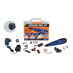 pg-M.9450 Cordless Rotary tool kit_10921