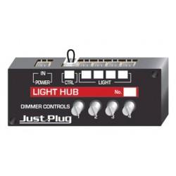 785-JP5701 Licht Verteiler_11002