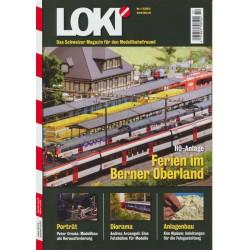 2712-Loki Nr. 1 / 2015_11044