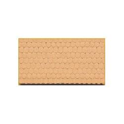 169-444 N Victorian-Shingels curved_11054