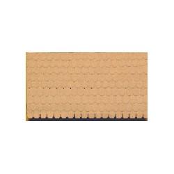 169-446 N Schindeln Victorian Octagonal_11056