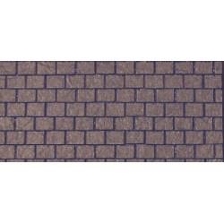 169-416 HO/N Slate shingles_11060