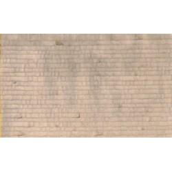 169-400 Schindeln, selbstklebend_11064