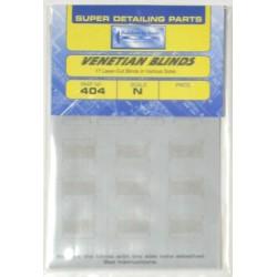 169-404 N Venetian Blinds_11071