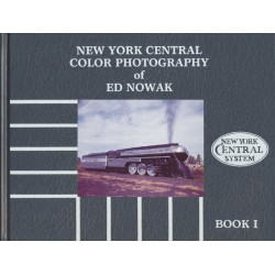 484-1008 New York Central Color Photography_11100