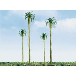 "373-94236 2"" Palm (6-pkg)_11133"