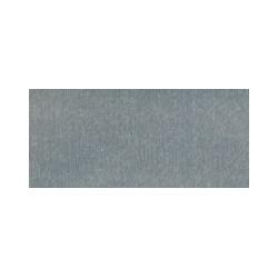 5108-BMF-4 Ultra brite chrome  bare metal foil_11134