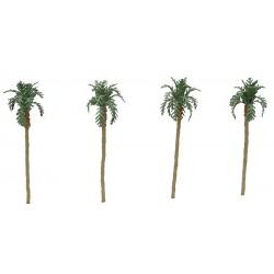 "373-94238 3"" Palm (4-pkg)_11135"