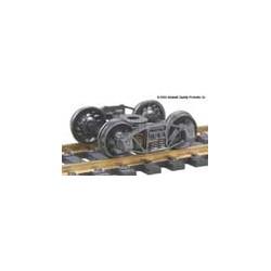 380-501 HO Standard Arch Bar Truck_1120
